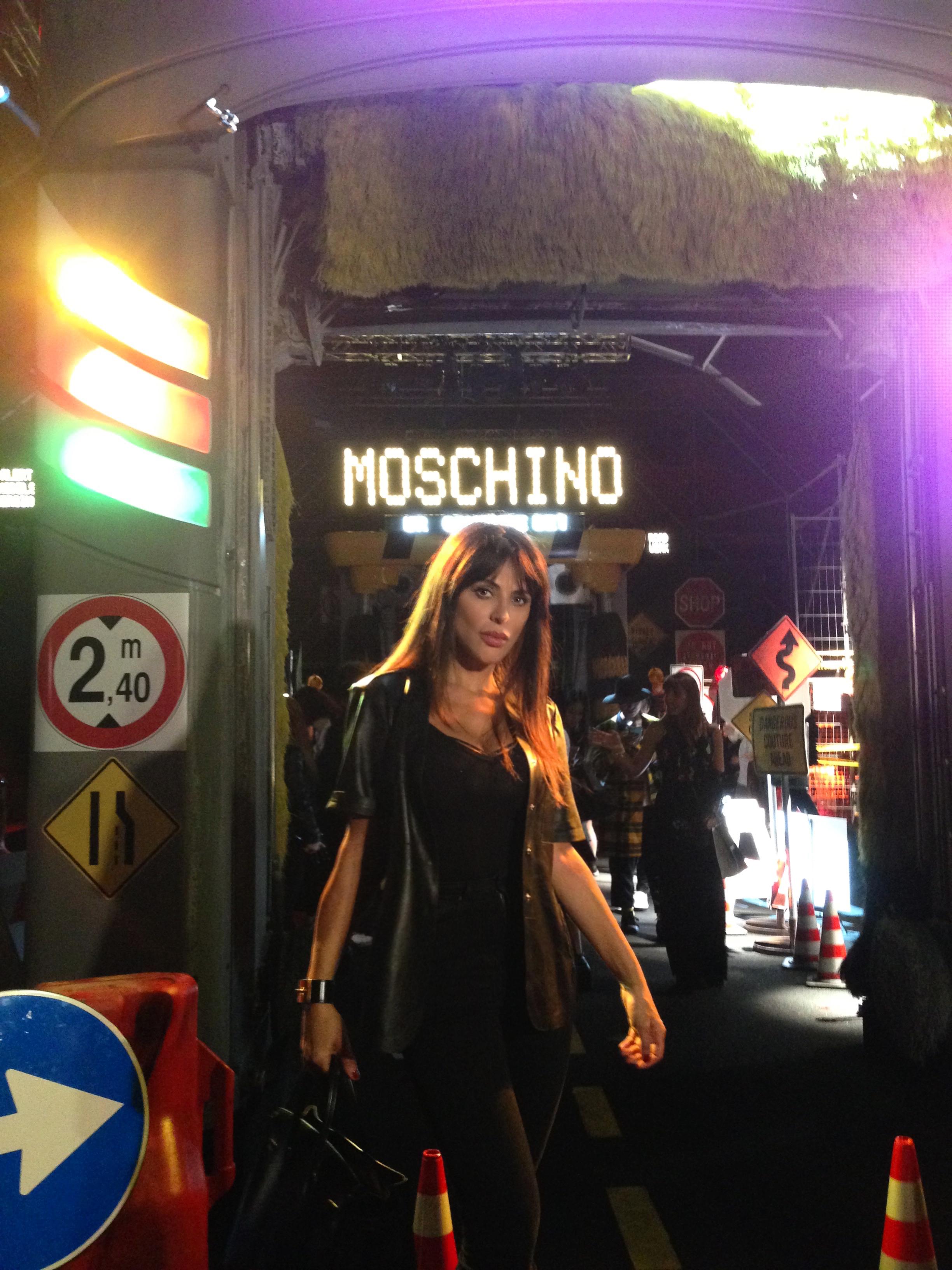 moschino8